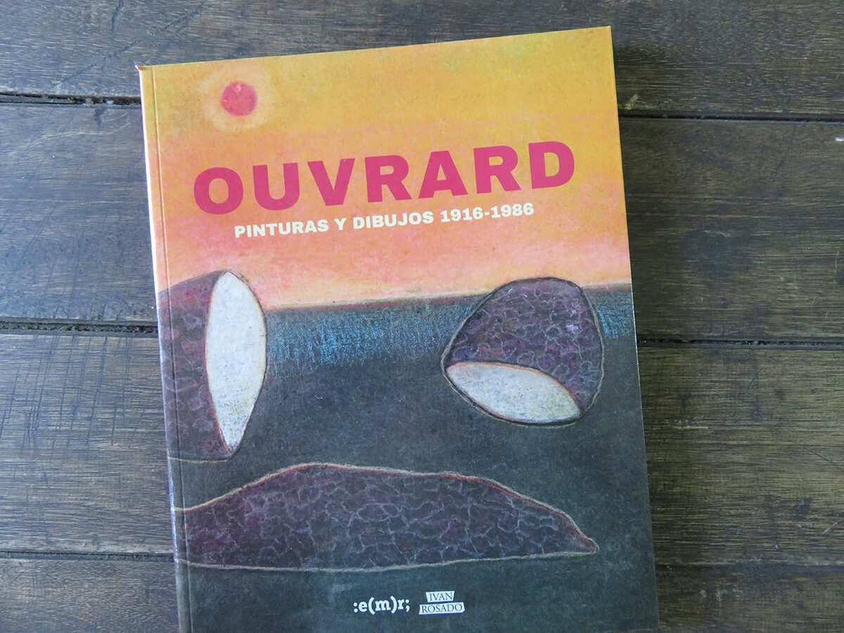 OUVRARD_01